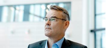 Finsk sisu skal styrke Telenor Norden
