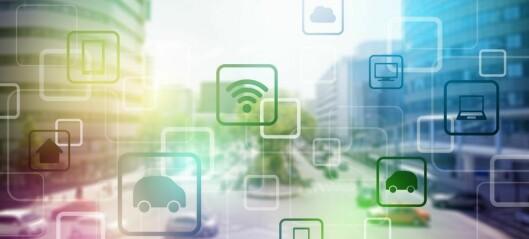 Altibox med nordisk IoT-partnerskap