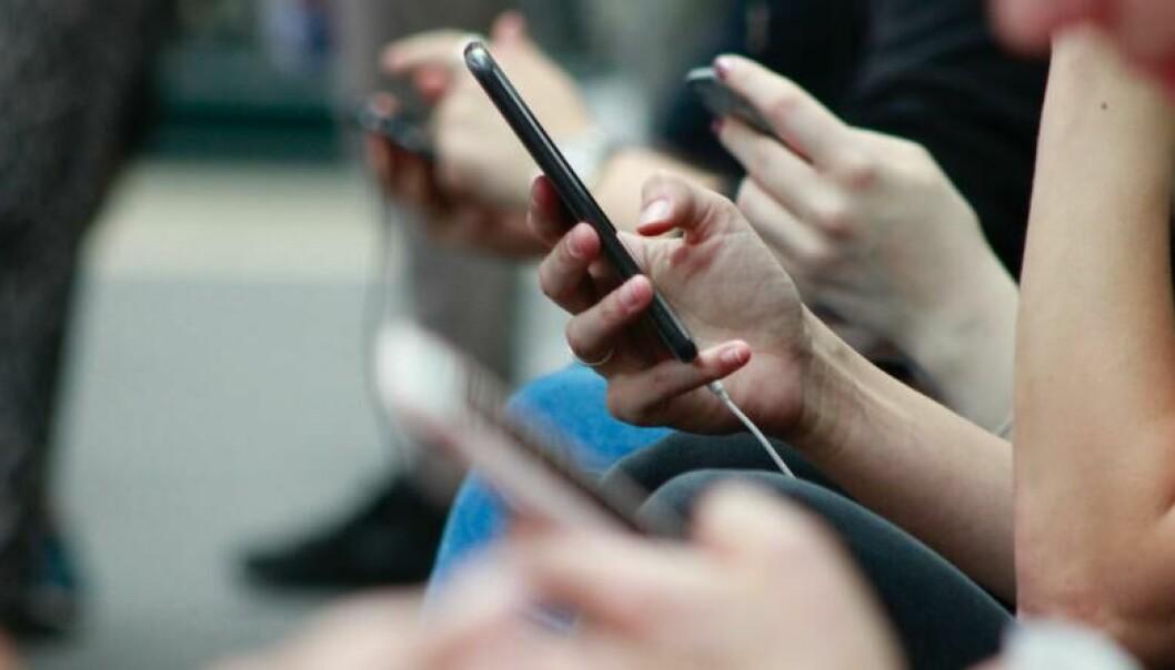 En ny kundetilfredshetsundersøkelse er nettopp blitt gjennomført av Epsi Norge, og den viser at mobilkundene er merfornøyde enn noen gang. Studien forteller om en fremgang i kundetilfredsheten i både privat- og bedriftsmarkedet.