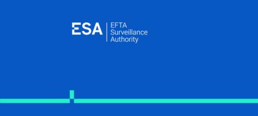 Nkom varsler ESA om prisregulering av FWA fra Telenor