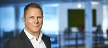 Tele2 og Telenor sår tvil om tidsperspektivet i svensk 5G-utbygging